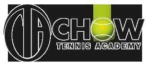Chow Tennis Academy